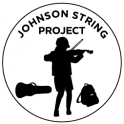 Johnson String Project
