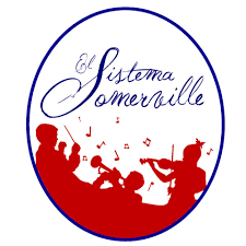 El Sistema Somerville