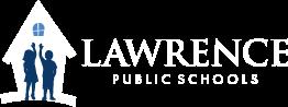 Lawrence Public Schools