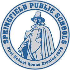 Springfield Public Schools (SciTech)