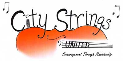 COMPCITY-STRINGS-UNITED-logo-2017