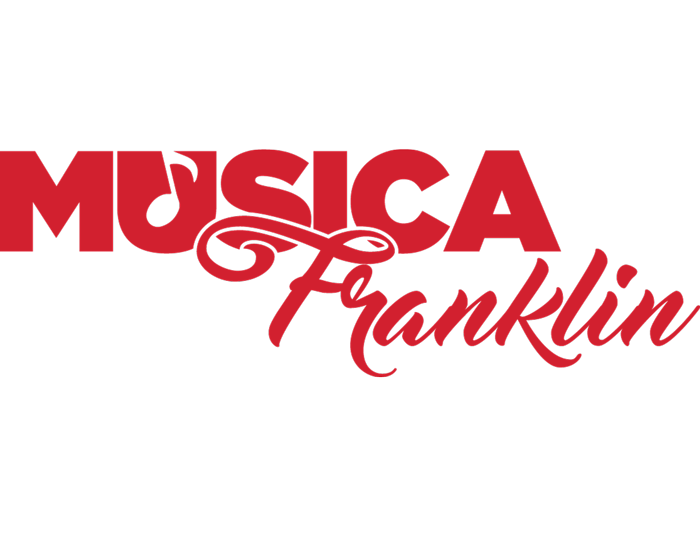 COMP__MUSICA-FRANKLIN-logo-png-copy-height